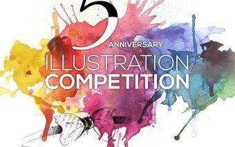 ILLUSTRATION COMPETITION