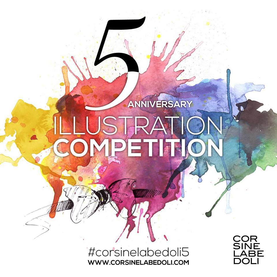 11088229 890194691042869 8375089816025057423 n1 ILLUSTRATION COMPETITION