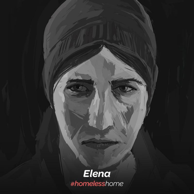 HomelessHome4 e1426068015353 #HOMELESSHOME