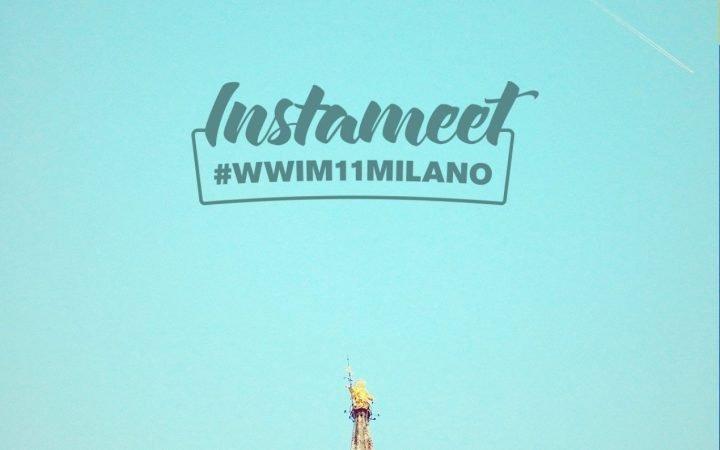 INSTAMEET MILANO 3