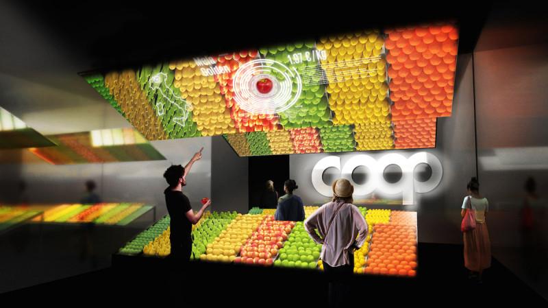 121514 FFD Tavoli interattivi e1430398741188 FOOD EXPO Milano 2015