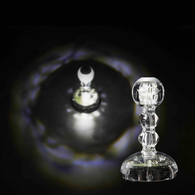Copia di Campanello lampada Ramun Lovethesign e1428061978478 RAMUN DI ALESSANDRO MENDINI