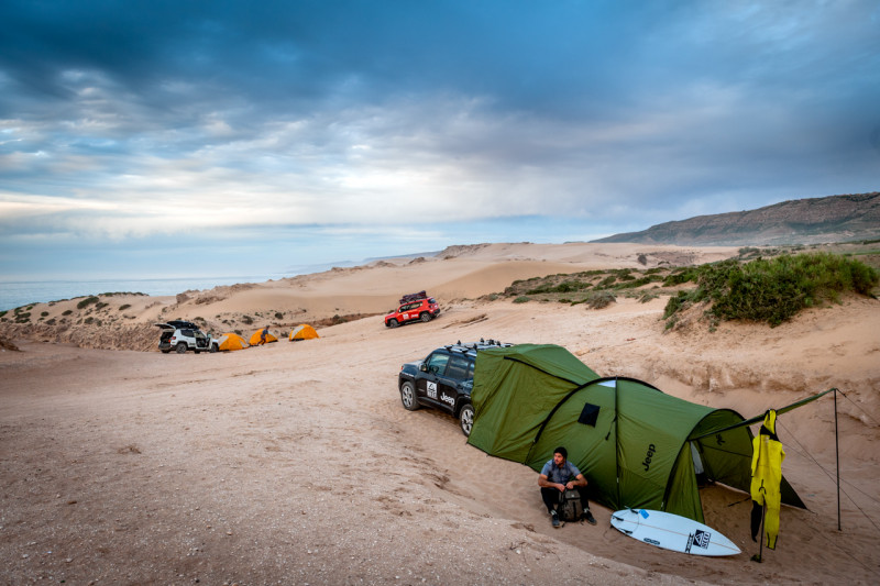 OP 150112 Reef Morocco 04010 e1427977180573 Surf trip di Reef in Marocco