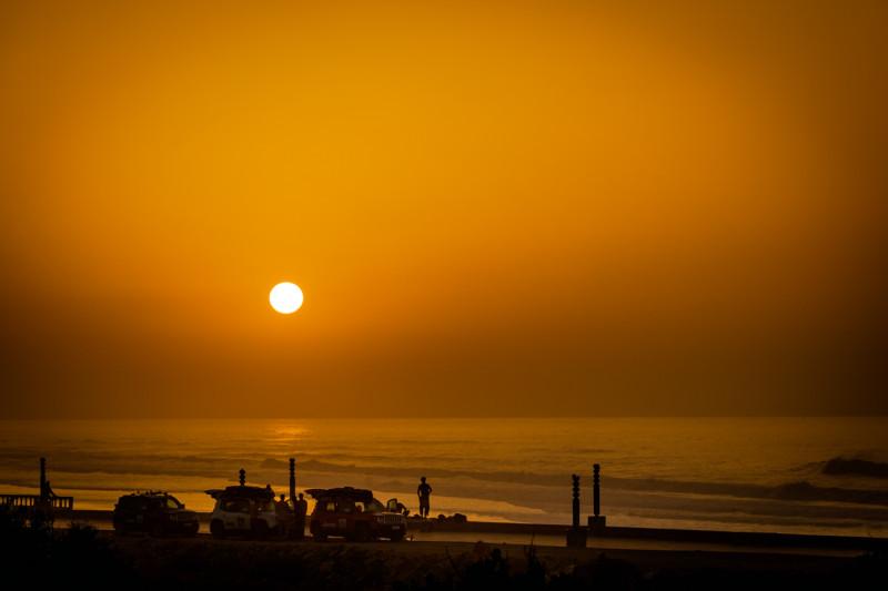 OP 150114 Reef Morocco 07695 e1427977147223 Surf trip di Reef in Marocco