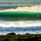 Surf trip di Reef in Marocco