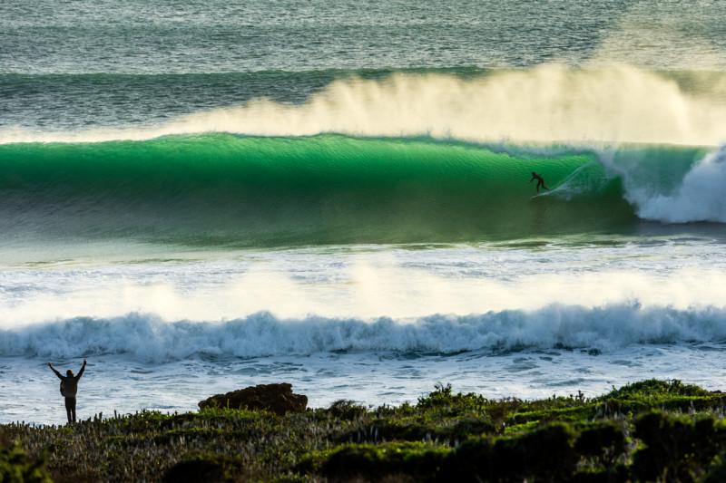 OP 150115 Reef Morocco 09606 e1427977104625 Surf trip di Reef in Marocco