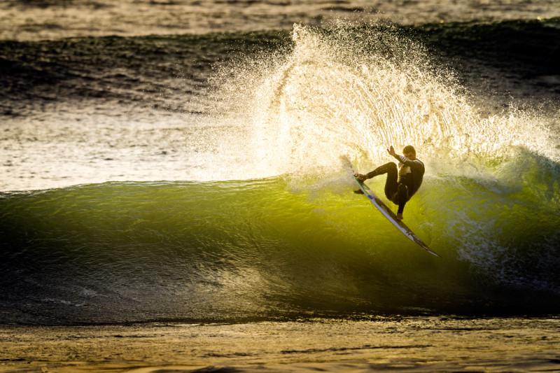 OP 150116 Reef Morocco 11949 e1427977209565 Surf trip di Reef in Marocco