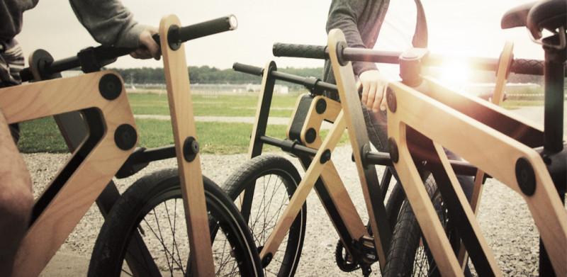 bikes e1428501128614 SANDWICH BIKES