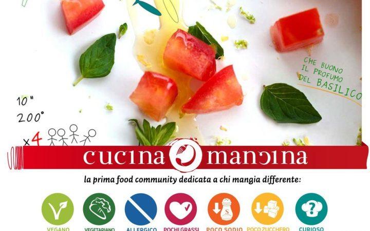 CUCINA MANCINA 3