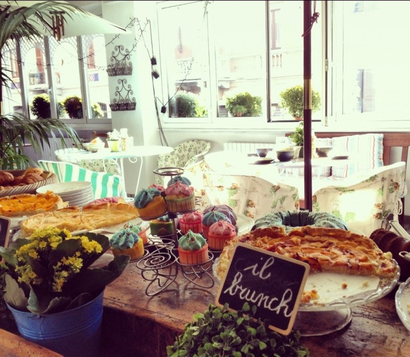 brunch milano isola e garibaldi la nostra top 5