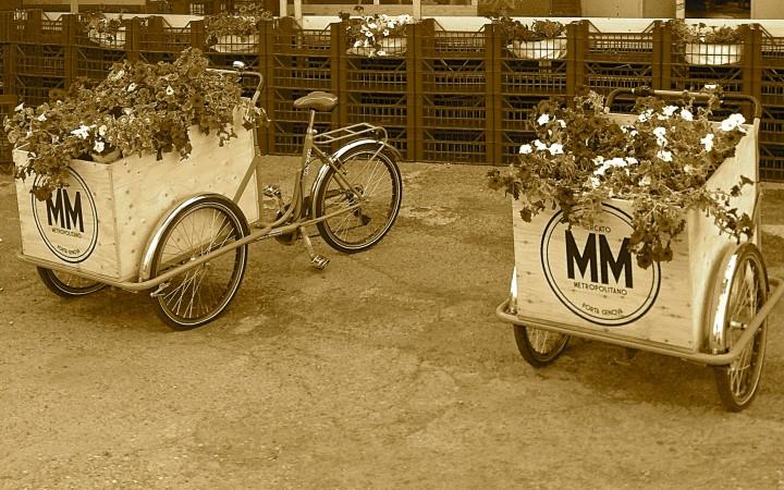 IMG 0317 720x450 Mercato Metropolitano