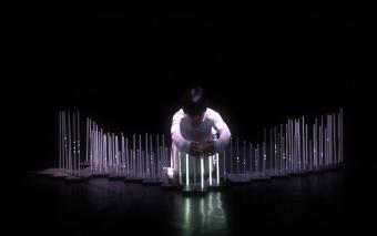 Video Sound Art 2015