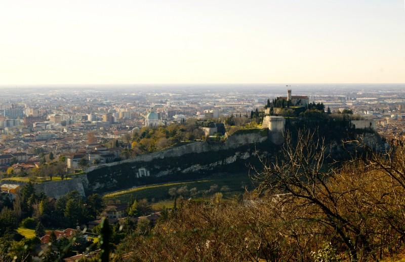 Castello di Brescia e1437476628485 MUSICALZOO 2015