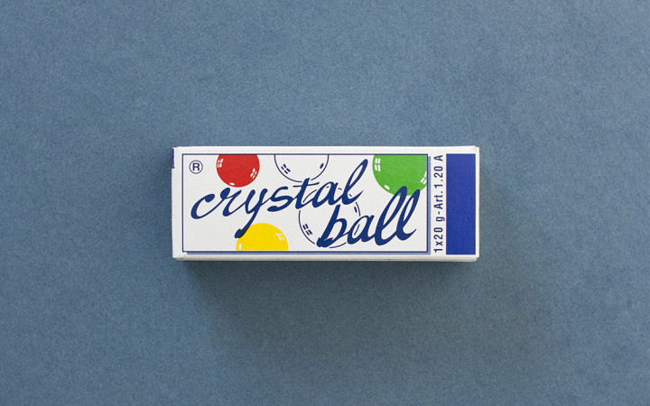 FATTOBENE crystal ball 720x450 Fattobene