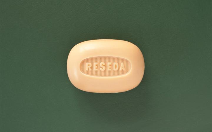 FATTOBENE sapone reseda 720x450 Fattobene