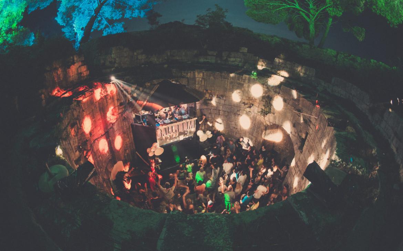 Outlook Festival 2014 Dan Medhurst 5834 Ballroom 1600x1040 1170x731 Dimensions Festival 2015