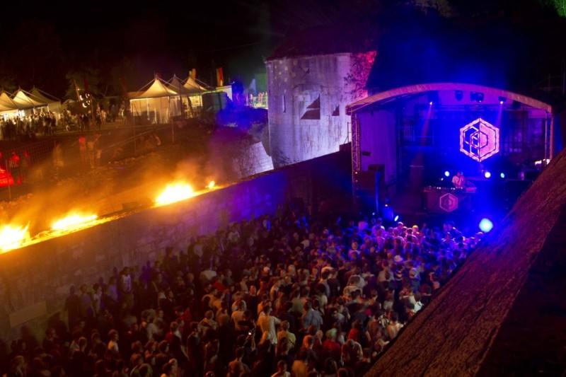 arena1 e1437653912874 Dimensions Festival 2015