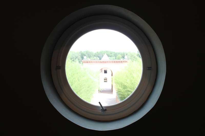 labirinto franco maria ricci Il labirinto di Franco Maria Ricci