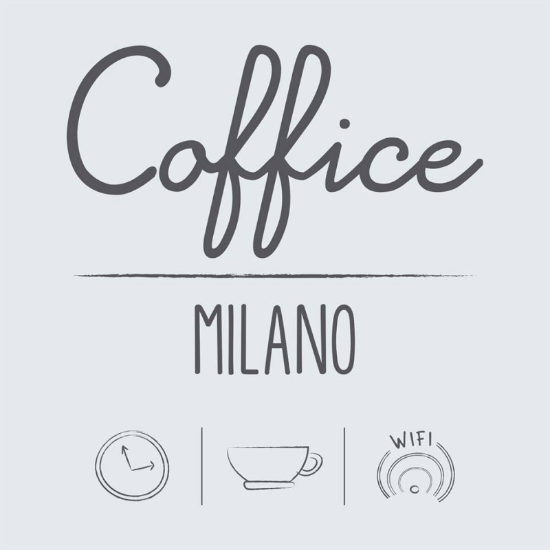 11069431 904607609607545 3372274288012447588 n e1441787233458 COFFICE Milano