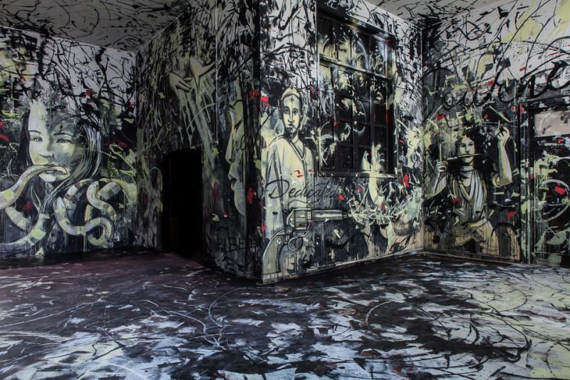 Alice Pasquini opera finale cAlberto Blasetti e1443533565696 OUTDOOR FESTIVAL 2015