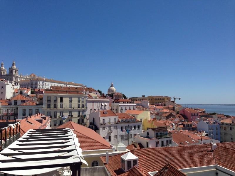 IMG 6402 e1441306446735 Portogallo del nord