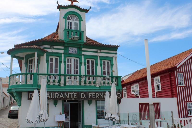 IMG 8866 e1441310411467 Portogallo del nord