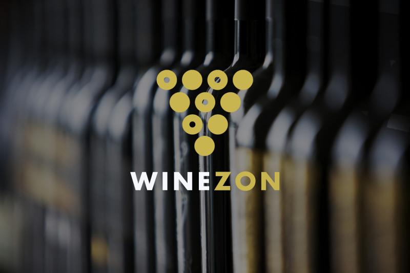 Bottiglie Winezon 16 35 04 e1450710466889 WINEZON