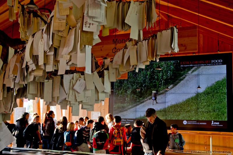 IMG 3422 EXPO 2015 COSA VI SIETE PERSI