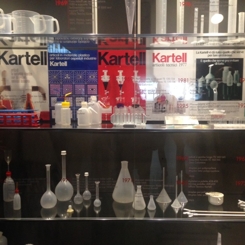 IMG 9258 1 e1447328692531 Museo Kartell