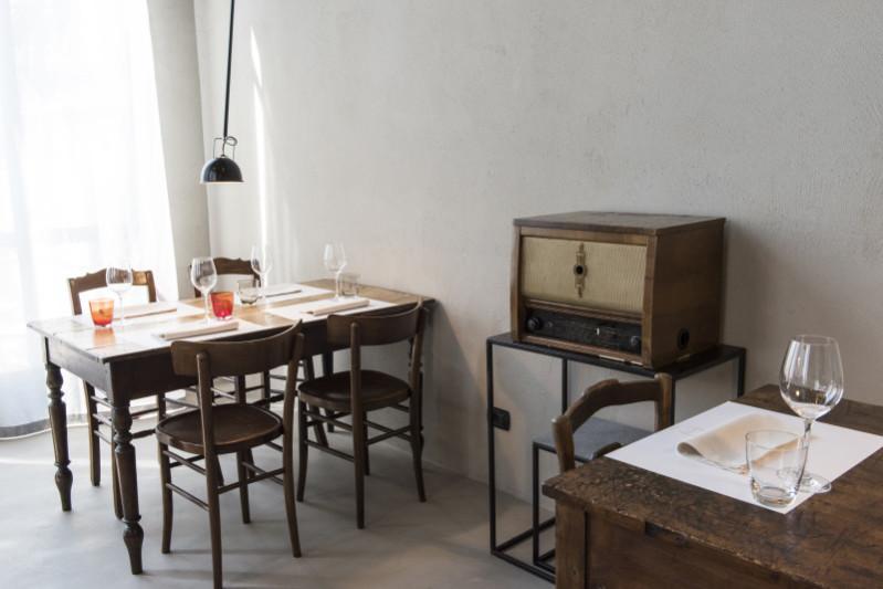 SPAZIO Milano Sala Bifore5 Brambilla Serrani Photographers e1447785979323 Spazio Milano