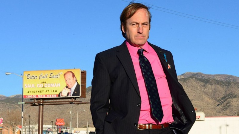 AP better call saul dm 130912 16x9 992 e1450367578404 MIGLIORI SERIE TV 2015