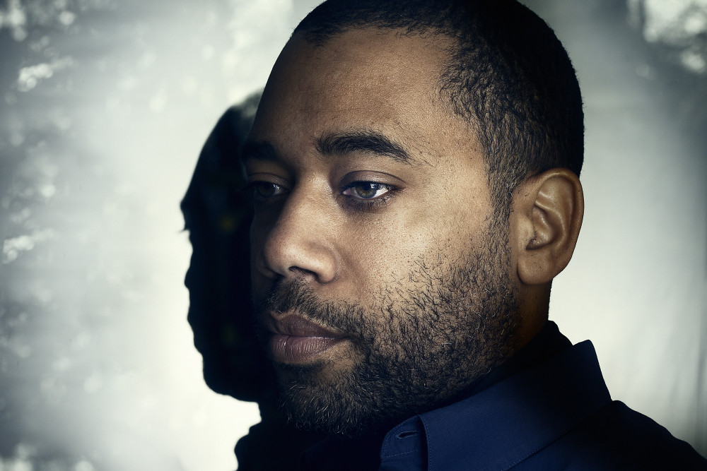Carl Craig e1449095059816 Jazz:Re:Found 15