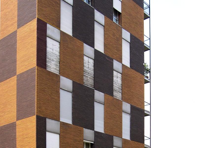 2008 10 14 10 40 44 casa in via Beatrice dEste 02 ARCHITETTURE A MILANO (con pause food)