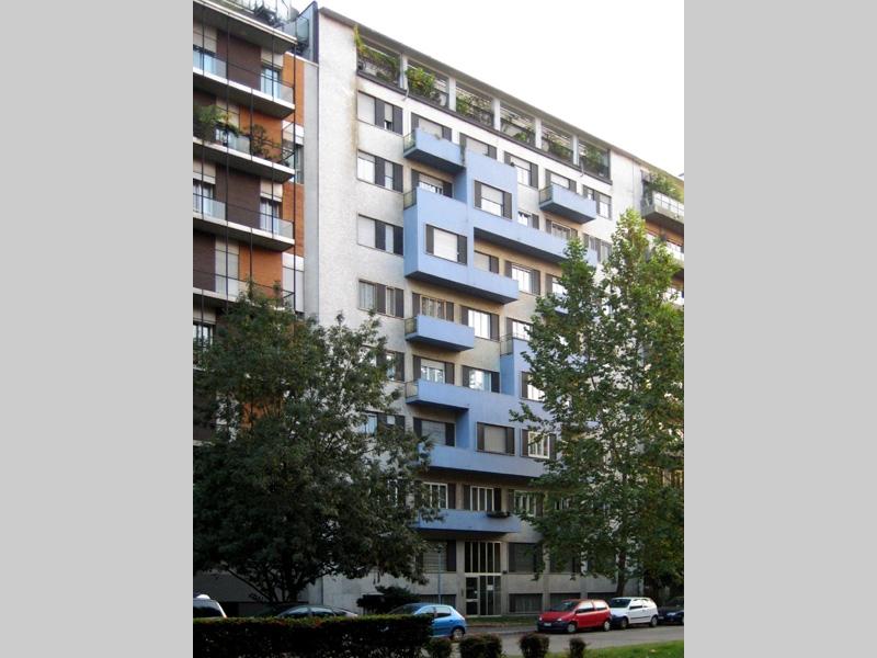 2008 10 20 10 15 41 casa astratta 2ss ARCHITETTURE A MILANO (con pause food)