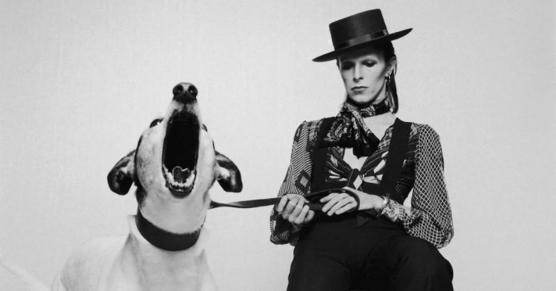 Greenman Beautiful Meaninglessness of David Bowie 1200x630 1452293023 e1453992741191 DAVID BOWIE AL CINEMA