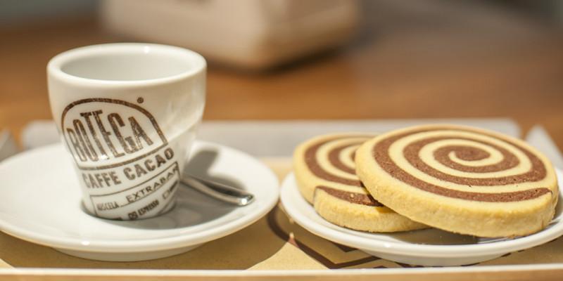 borgomanero5 e1455289675538 BOTEGA CAFFÈ CACAO