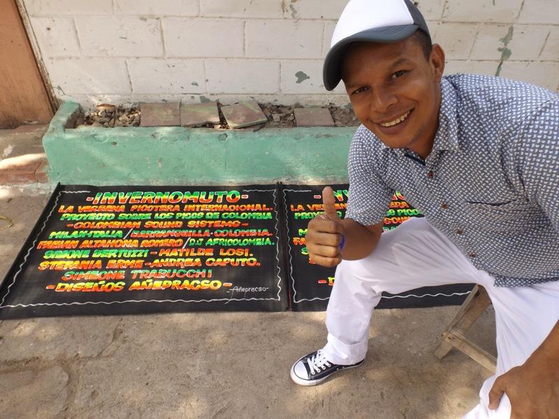 %name SONIDO CLASSIC Soundsystems Festival