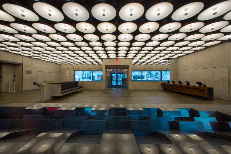 7. The Met Breuer Lobby 3 e1457368545264 MET BREUER