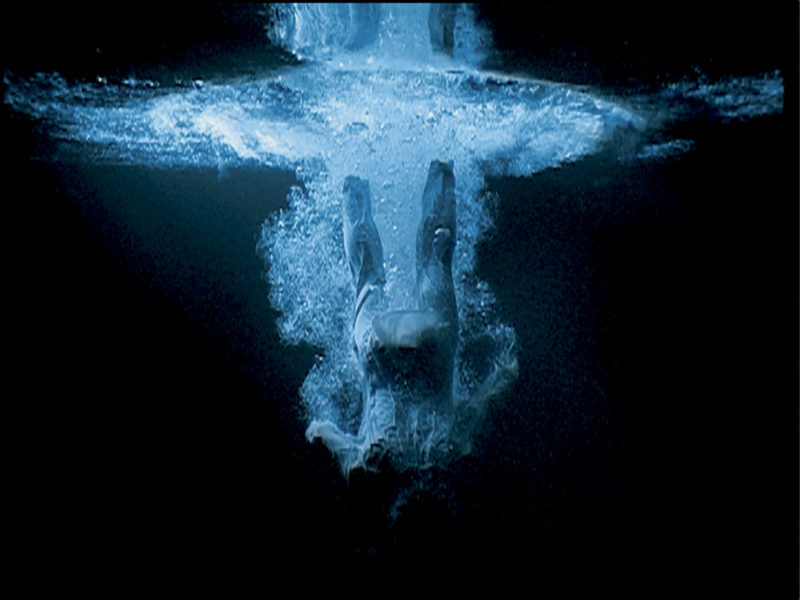 Bill Viola e1462790296902 CINEMA & ARTI