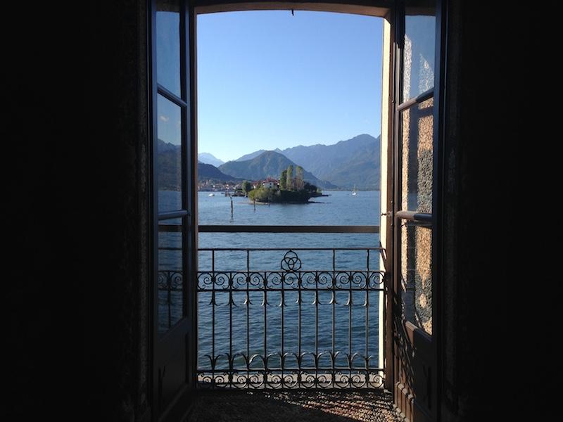 IMG 7550 1 Gita fuori porta al lago