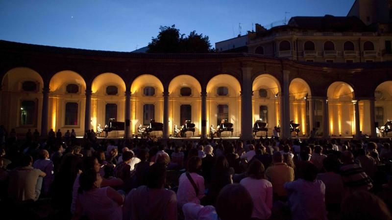 PianoCity 13maggio 800x450 PIANO CITY MILANO