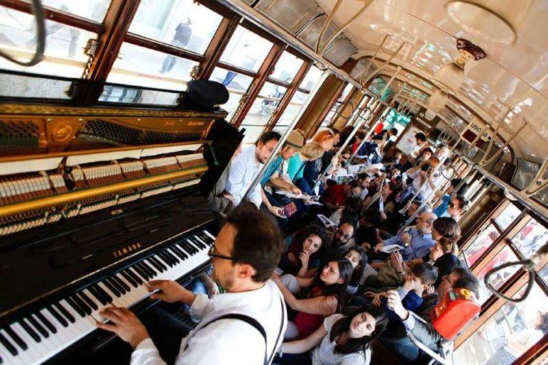 PianoCity tram e1463586619461 PIANO CITY MILANO