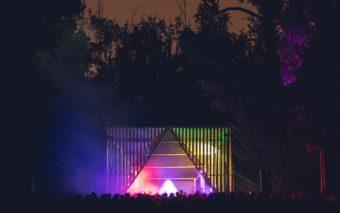 Terraforma Festival