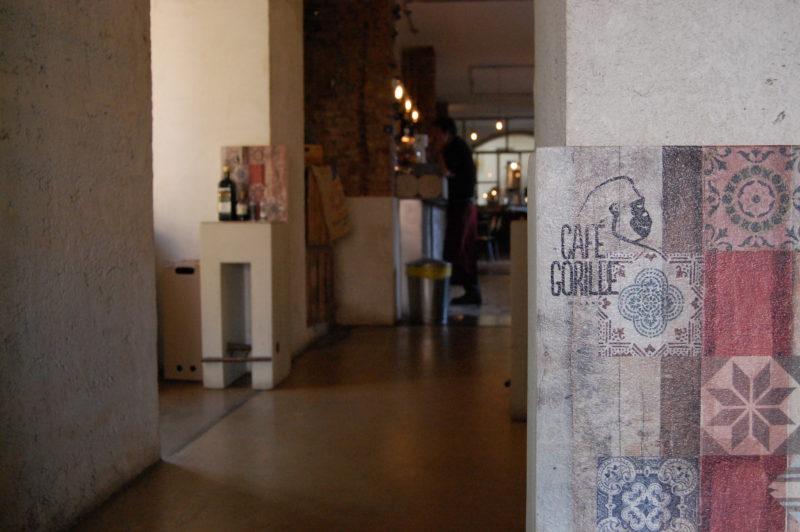 DSC 0208 e1467130487909 Café Gorille