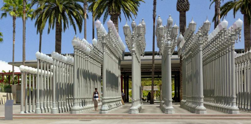 LACMA Web e1468416626106 ARTE A LOS ANGELES