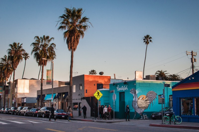 LaPandilla AlexisDiaz 1 of 10 800x531 ARTE A LOS ANGELES