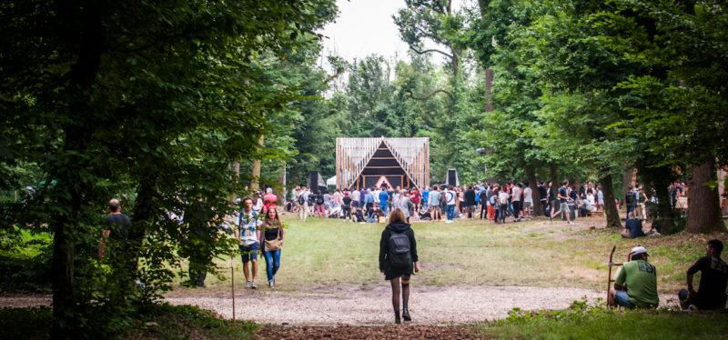 Terraforma Milano Festival Villa Arconati Zero Main Imagine e1467735207334 TERRAFORMA 2016 experience