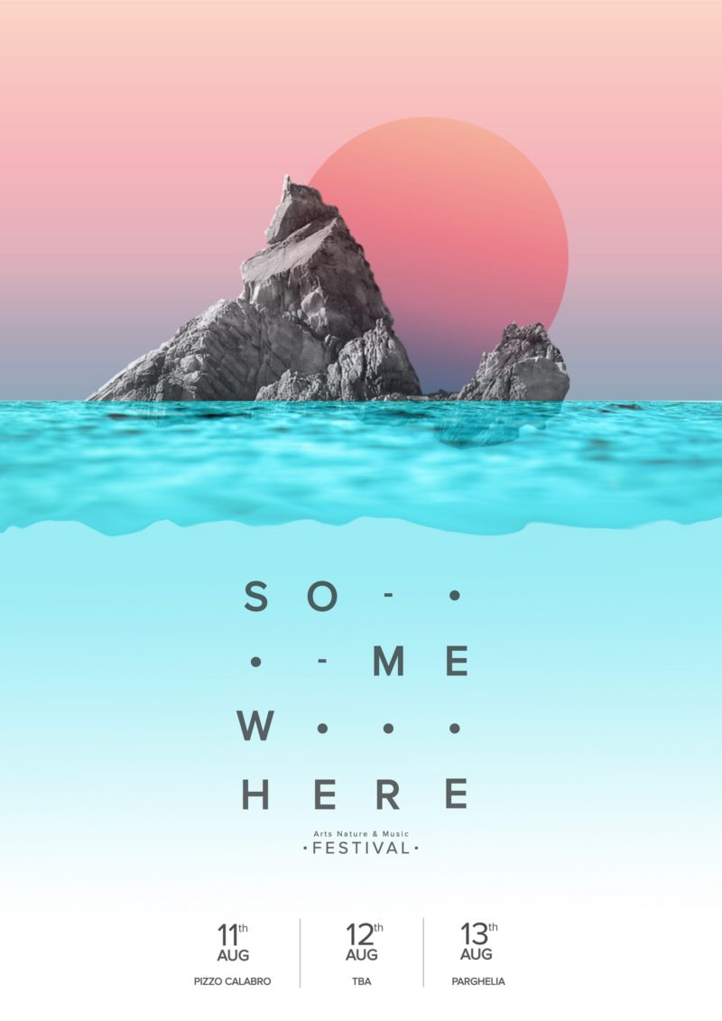 artwork Somewhere e1469655632646 SOMEWHERE FESTIVAL