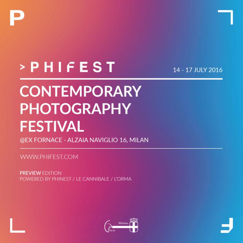 square e1467626172321 PHIFEST CONTEMPORARY PHOTOGRAPHY FESTIVAL