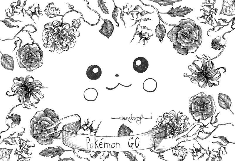 un post al sole pokemon e1473949426967 POKEMON GO
